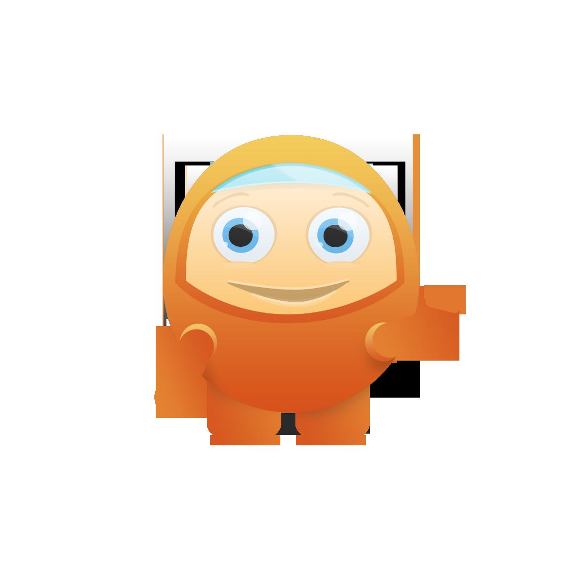 bodimojo-character-happy