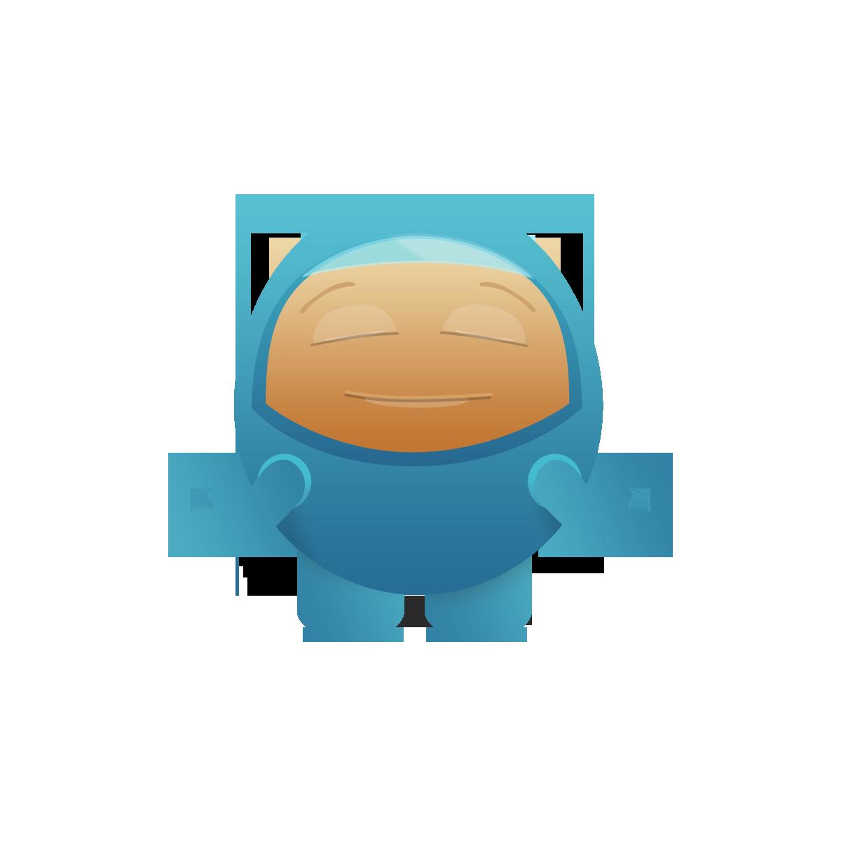 mojo-blue_zen