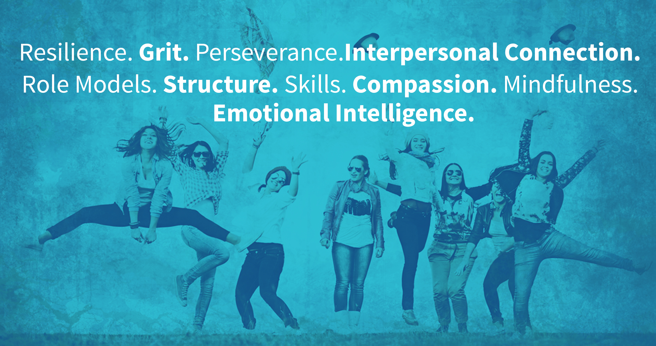 Emotional intelligence. bodimojo.com